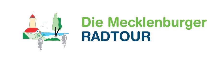 Logo_MecklenburgerRadtour_2