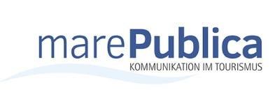 marePublica - Kommunikation im Tourismus | PR | Public Relations