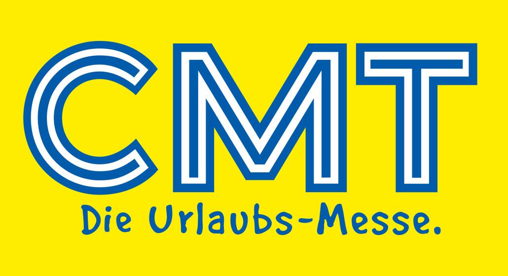 CMT Logo 2017 Mecklenburger Radtour