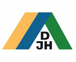DJH MV | marePublica