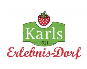 Logo Karls